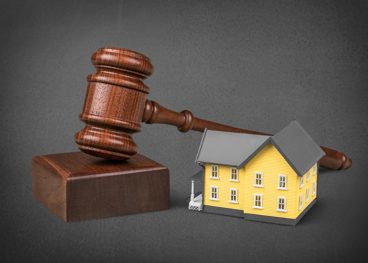 5 Questions To Ask Of Estate Lawyers