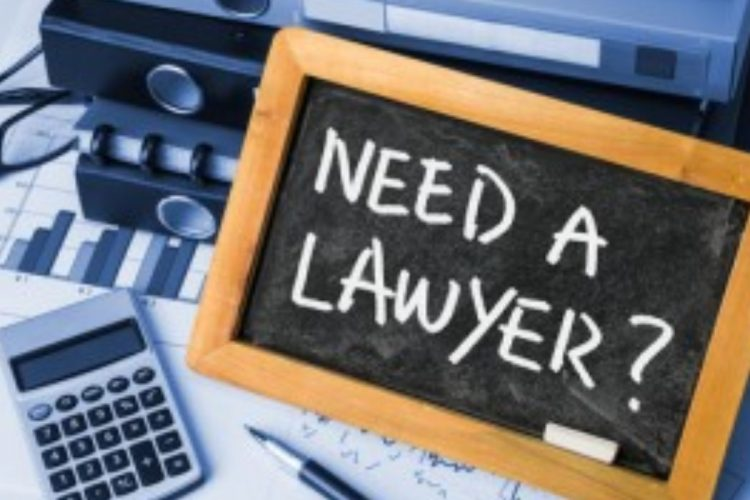 5 Ways You Can Hire Best Conveyancing Lawyer