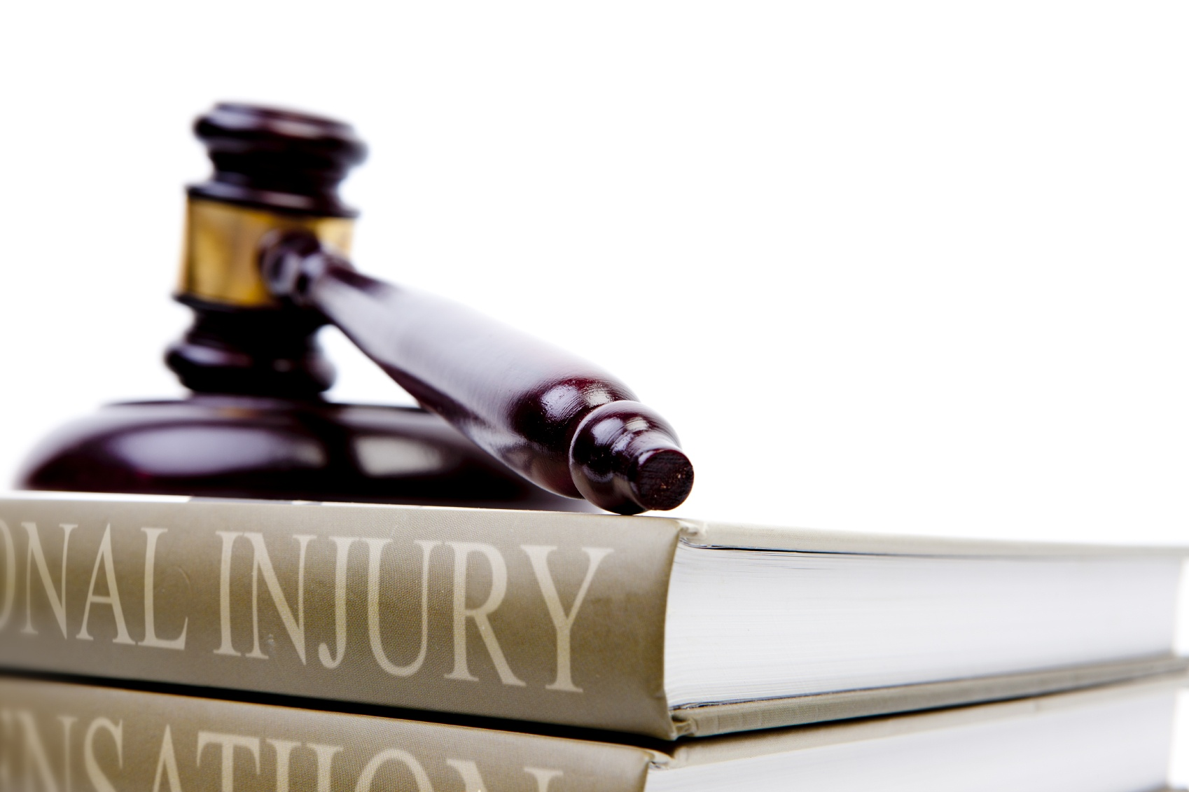 A Guide To Injury Claim Myths By New Jersey Personal Injury Attorney