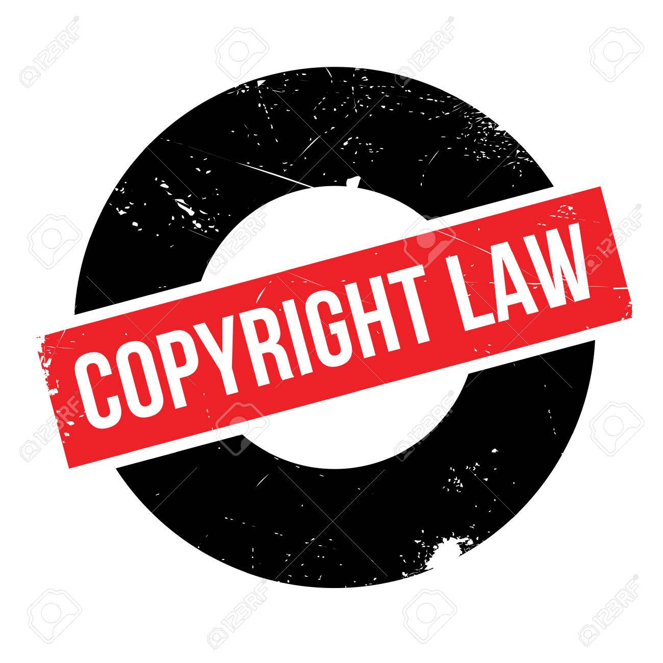 China Making Improvements in Copyright Protection