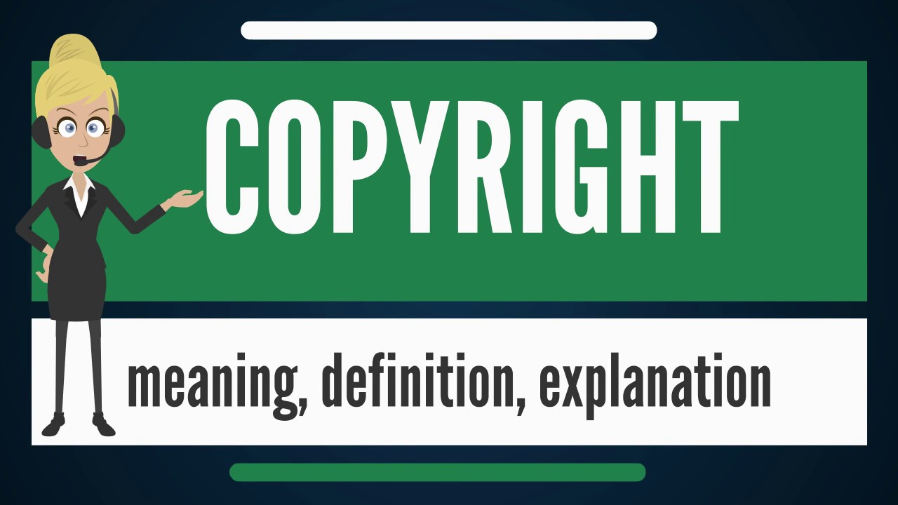 Copyright 101: Understanding Copyright Law and How to License Your Artwork As a Designer