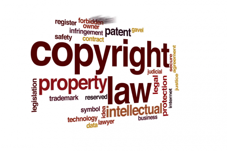 Copyright Infringer - Employer or Employee?