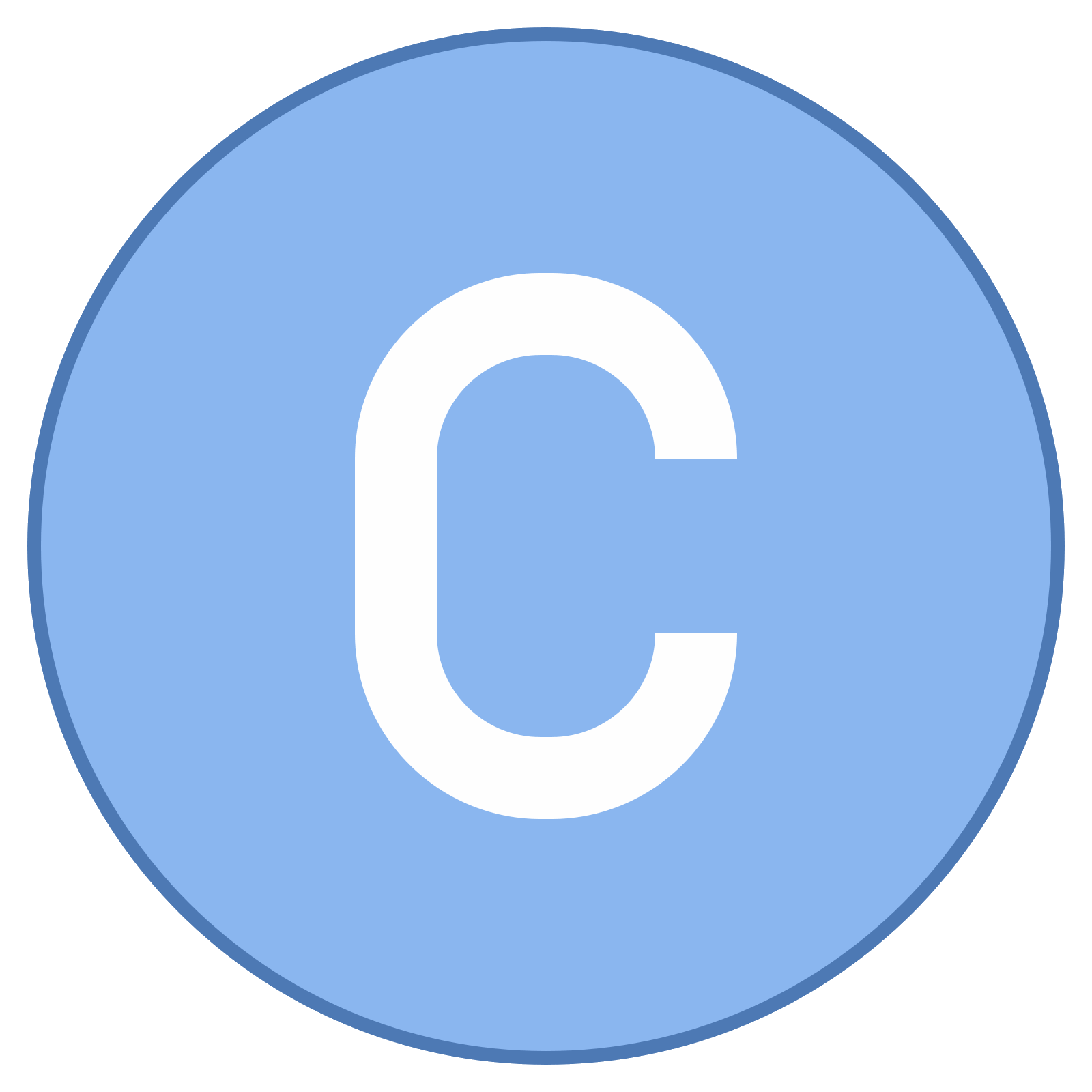 Copyrighting a Website