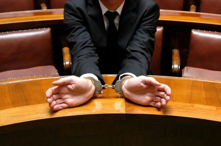Defense of an Accused by Best Criminal Defense Attorney