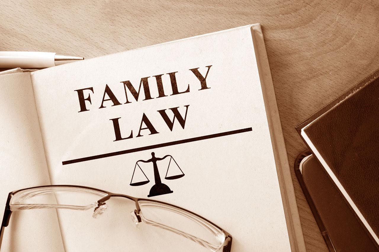 Divorce Mediation: You Save More Than Money