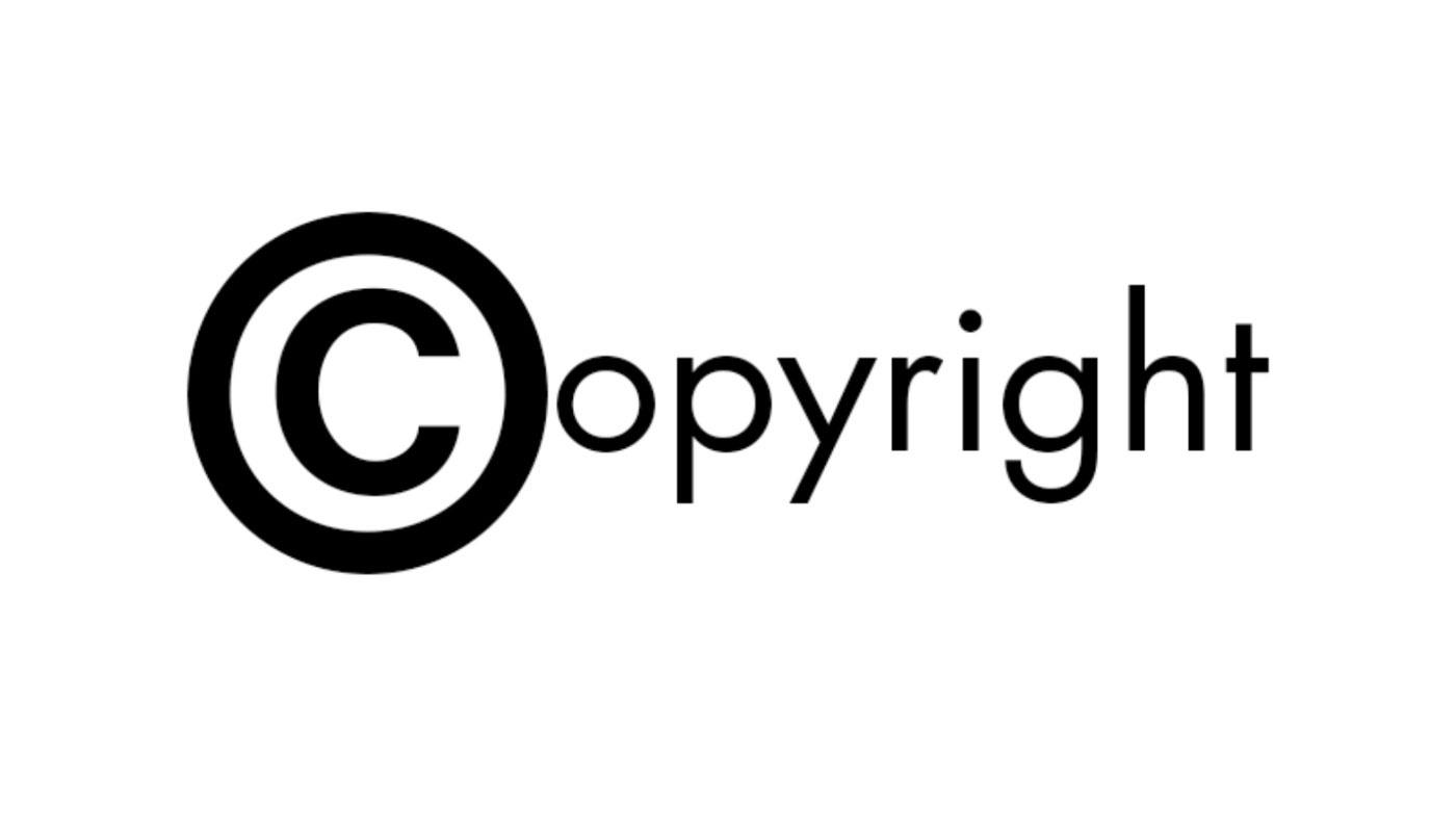 """Does the """"Poor Man's Copyright"""" Really Work?"""