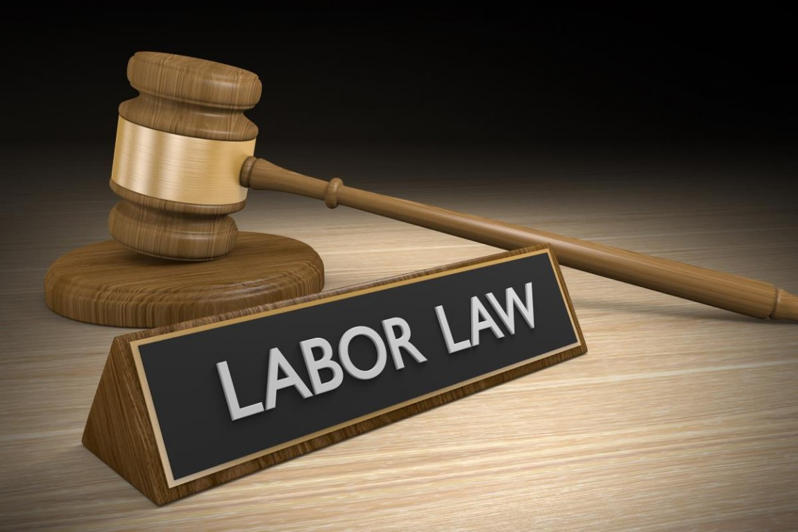 Federal Labor Department's Rule-Making for Restaurants - Is It All Legal?