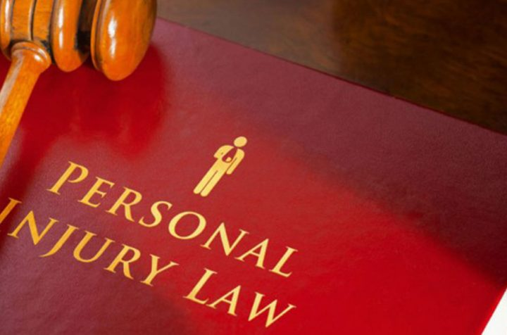 Frequently Asked Questions About Personal Injury Compensation