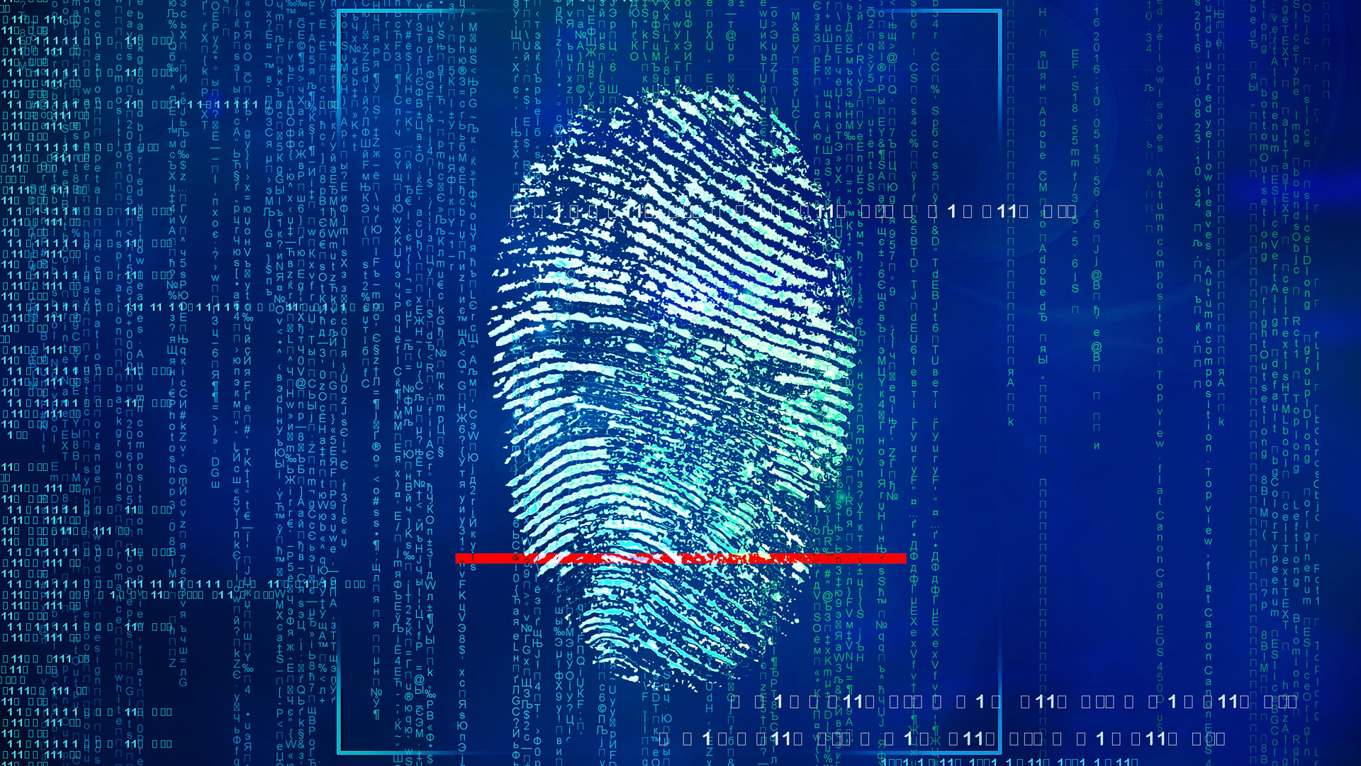 How A Social Security Number Search Can Prevent Identity Theft?