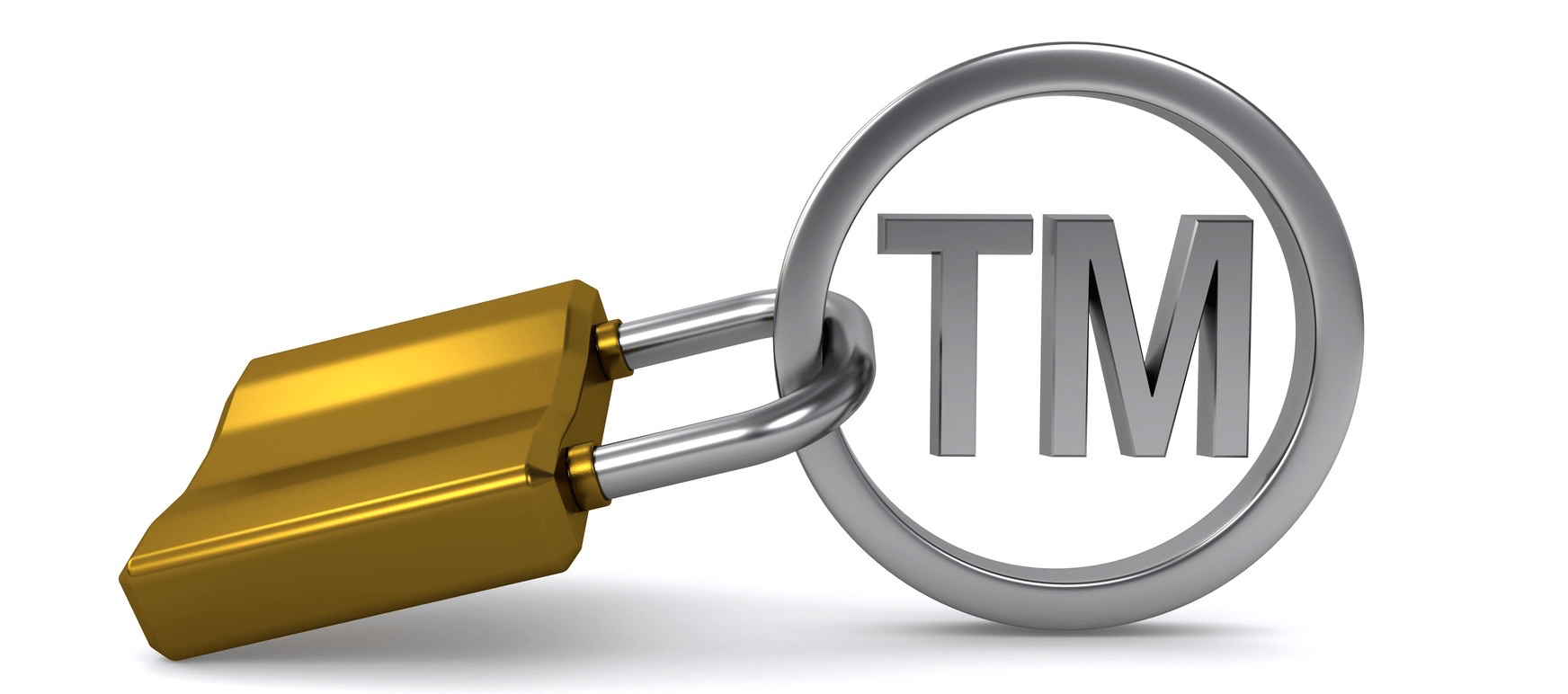 How Should I Pick Appropriate Class For Trademark Registration?