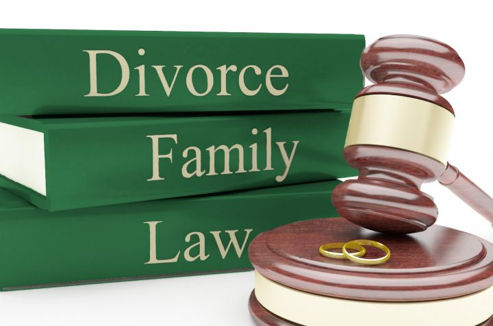 How Supreme Court May Continue to Impact Family Law