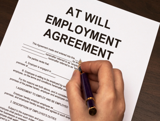 How the HITECH Act Impacts a Business Associate