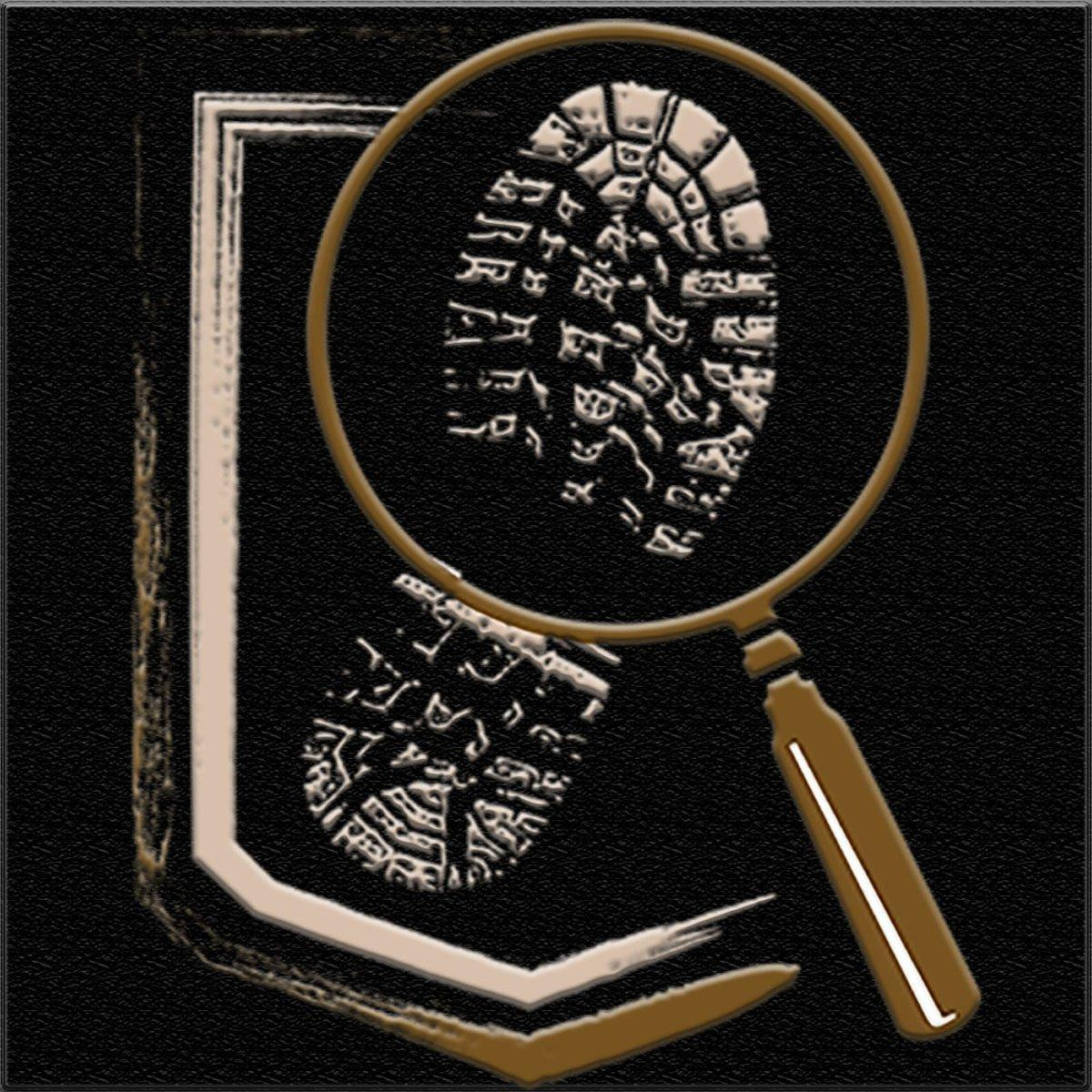 How to Get The Best Corporate Investigation Services From Detective Agency in Mumbai?
