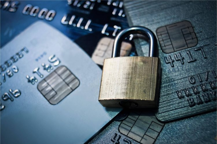 How to Protect Yourself Against Identity Theft And Stay Safe