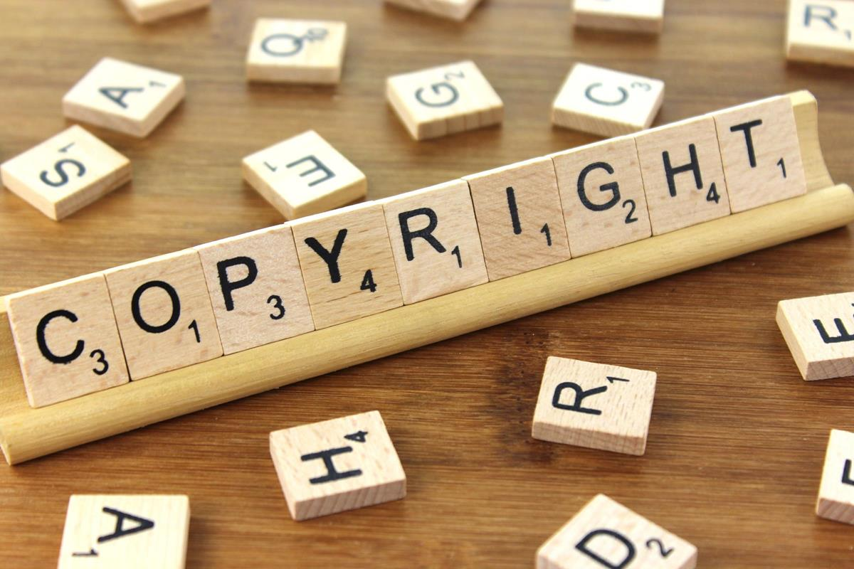 How to Write a Cease and Desist Letter and Stop Copyright Infringement