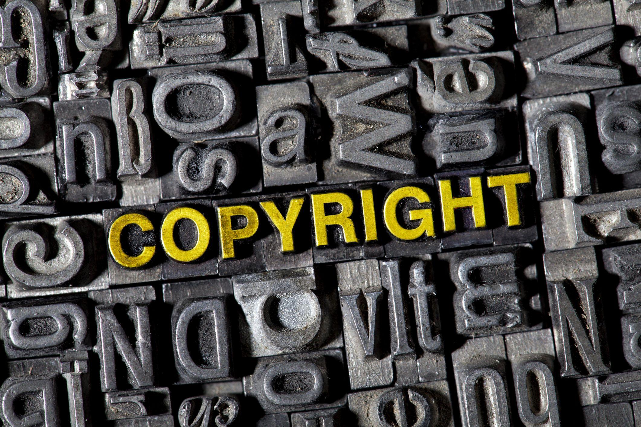 Integrating Copyright Awareness in the Pedagogy of Art in Ghana