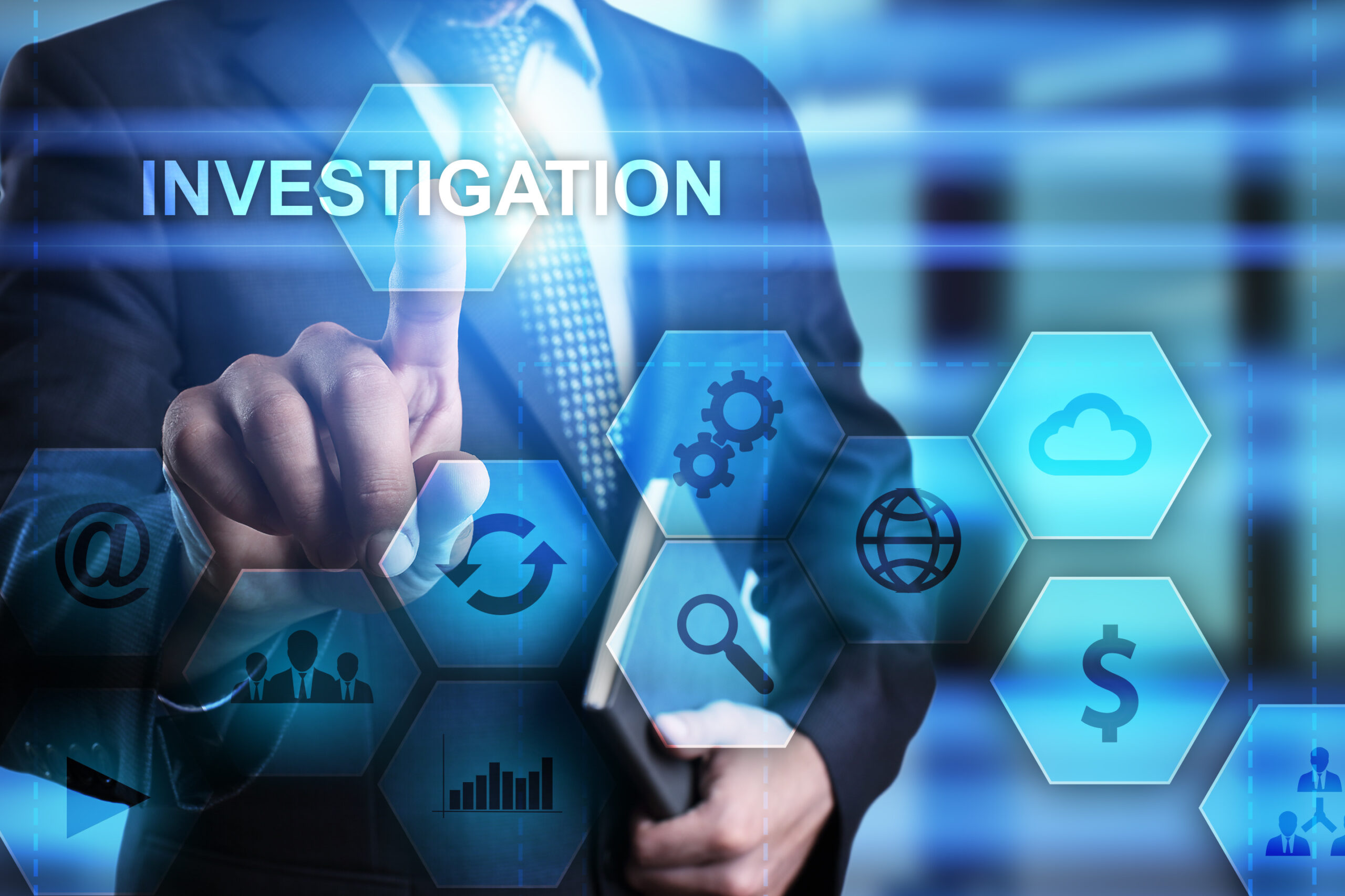 Know a Few Facts That Are Needed For Getting The Best Loyalty Test Investigation
