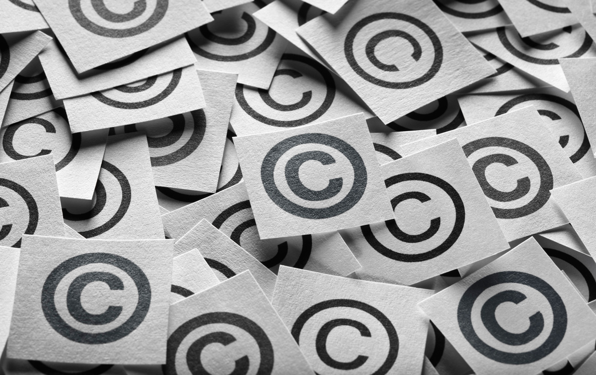 Los Angeles Copyright Attorney Deal With Copyright And Intellectual Property Law