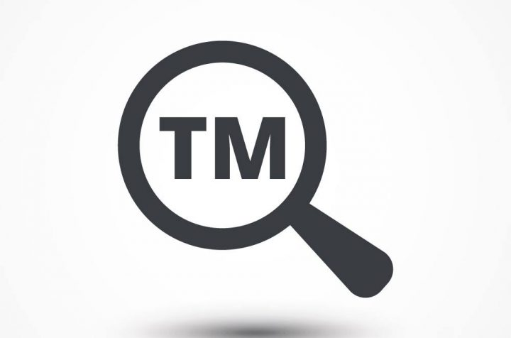 Register Your Trademark as Soon as Possible - Trademark Registration