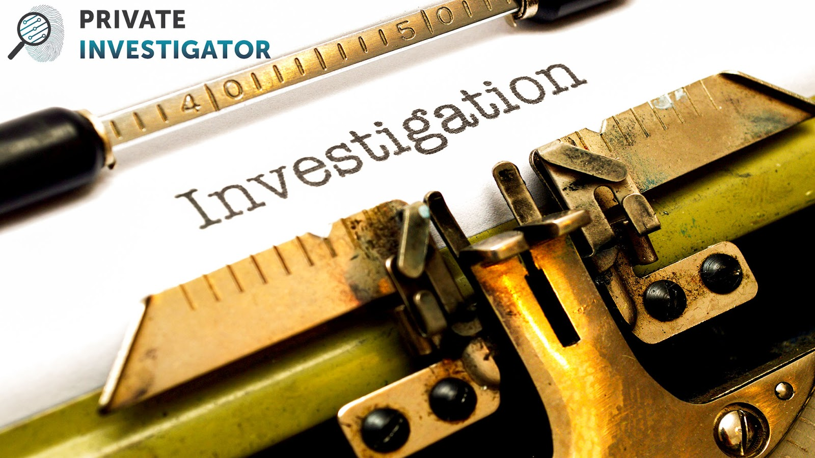 Some Common Facts You Need to Know About Surveillance From a Reliable Detective Agency