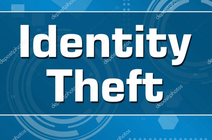 Stories of Child Identity Theft A Family Affair