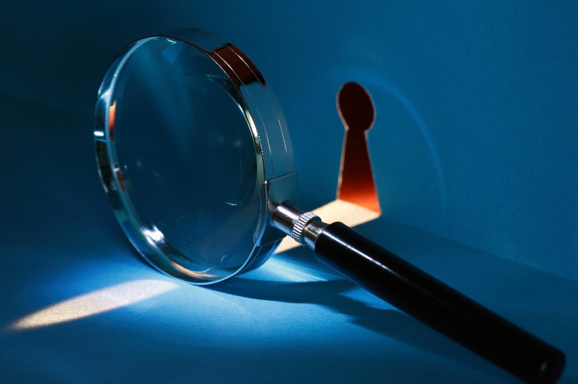 Tasks And Risks of Hiring Professional Investigator