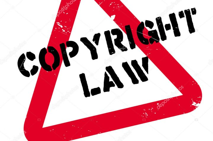 The IP Piracy Menace of India