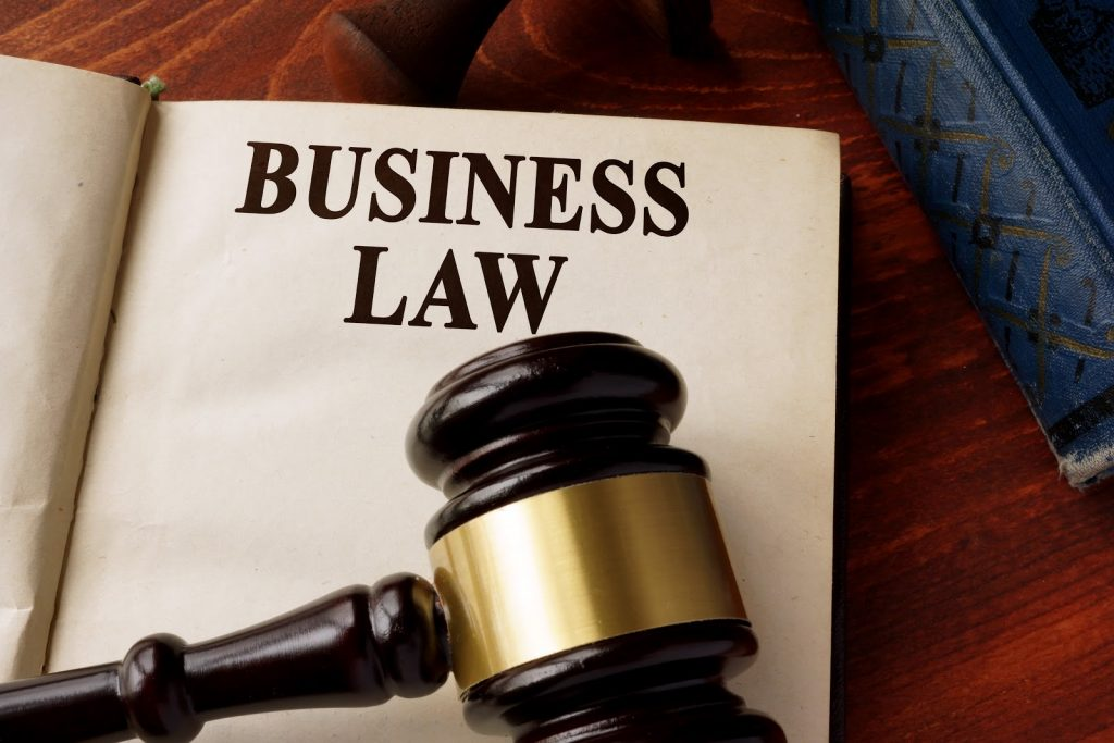 The Importance of Business Attorneys When Starting a Business