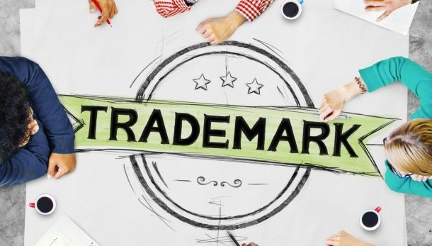 The Role of a Trademark