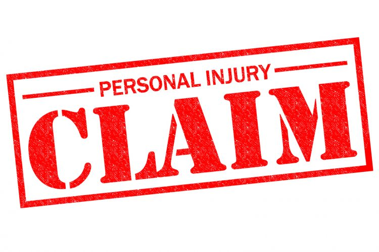 Top Six Consequences Of Not Hiring A Personal Injury Lawyer NJ