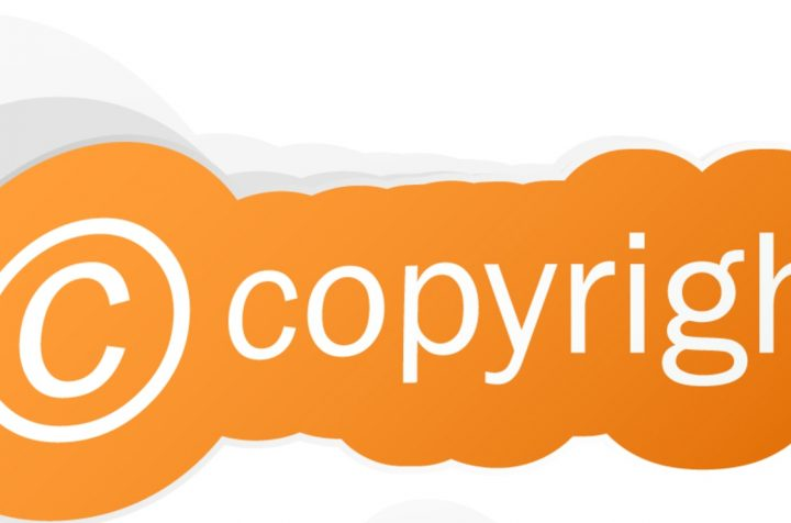 What Is Legal and Illegal File Sharing?
