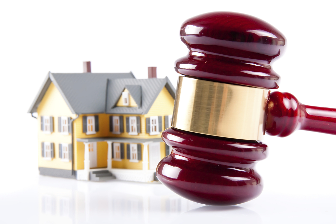 Why the Law Was Designed to Favour Tenants at the Expense of Their Landlords