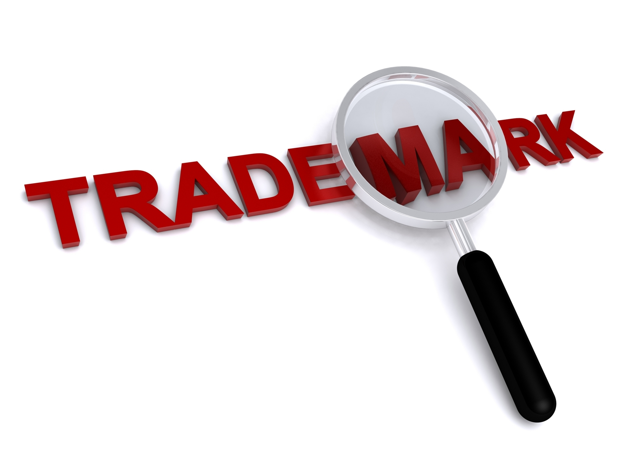 A Price Hike in The Notified Trade Mark Rules