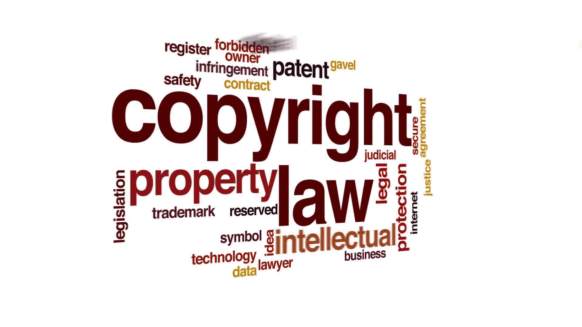 Copyright Infringer - Employer or Employee?