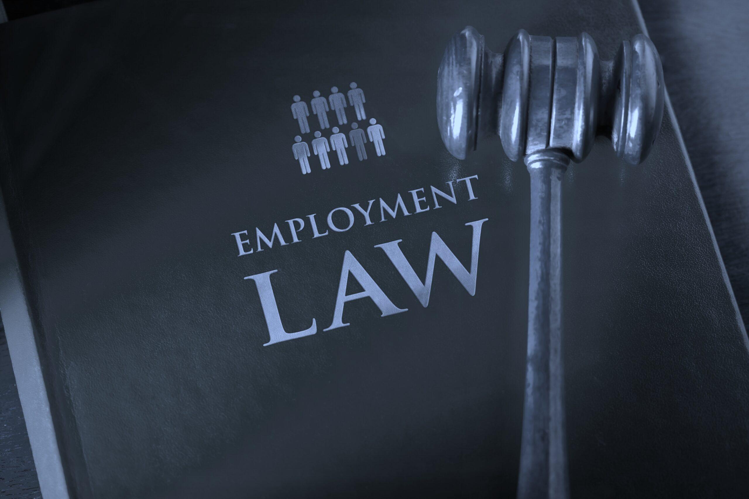 Custody Of The Children Guidance Through Your Divorce Lawyer