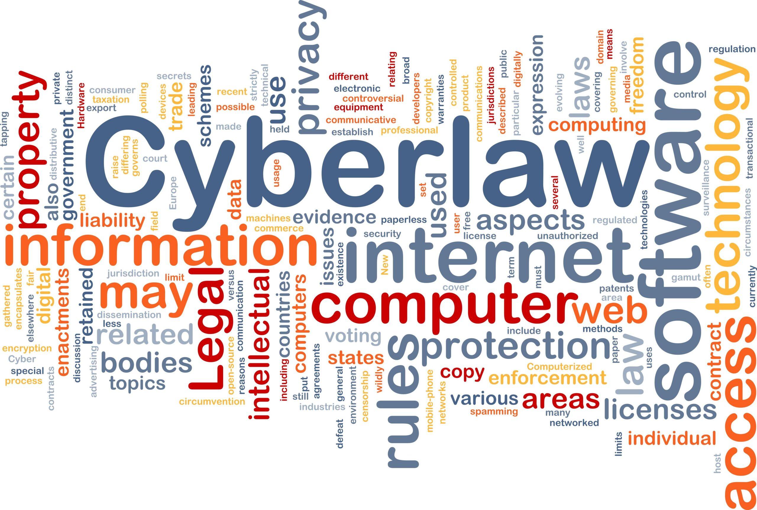 Cybercrime in Canada