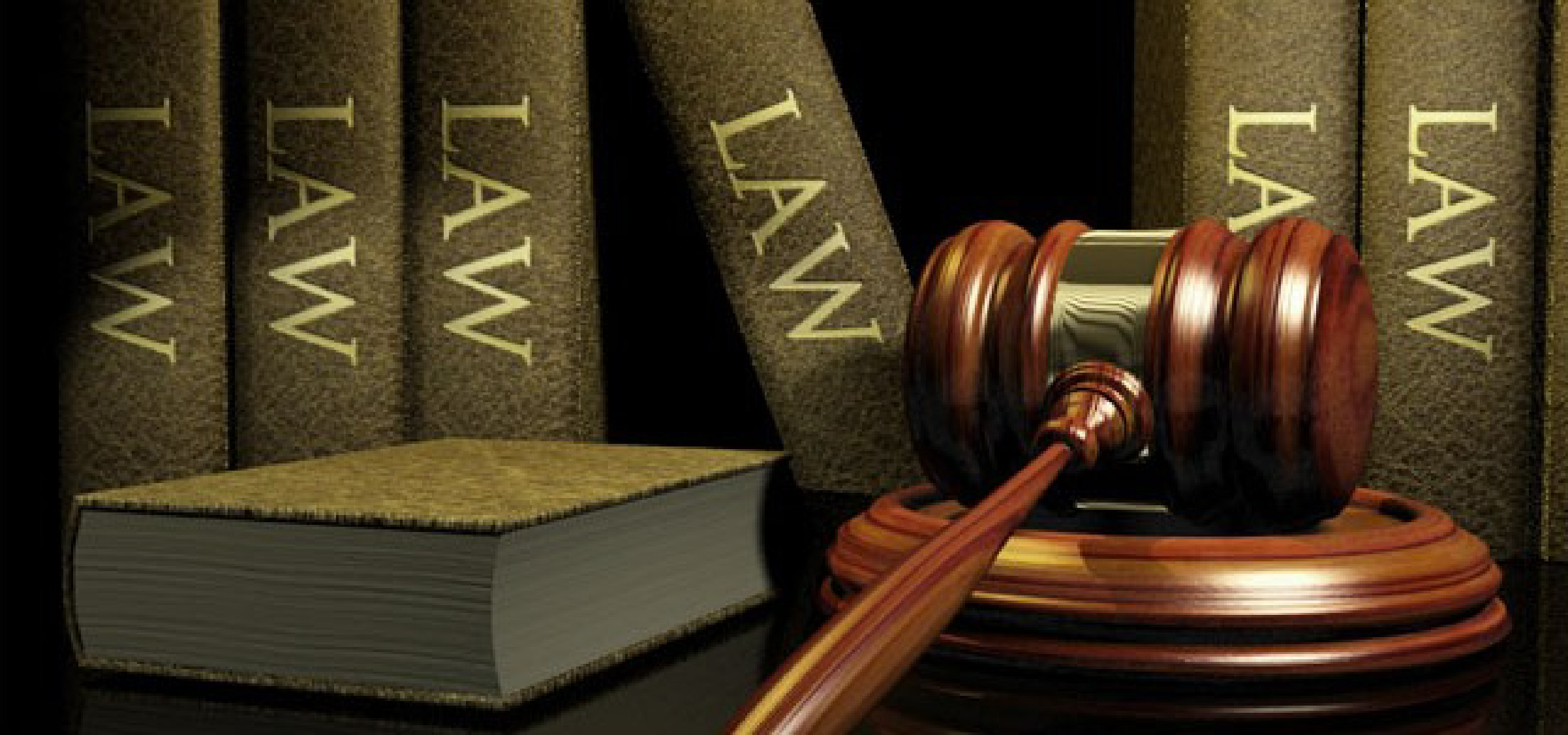 Don't Fall For These Myths Before Hiring Real Estate Attorney PA