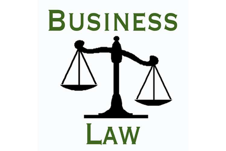 Effective Image Ideas for a Legal Logo Design for Your Law Business