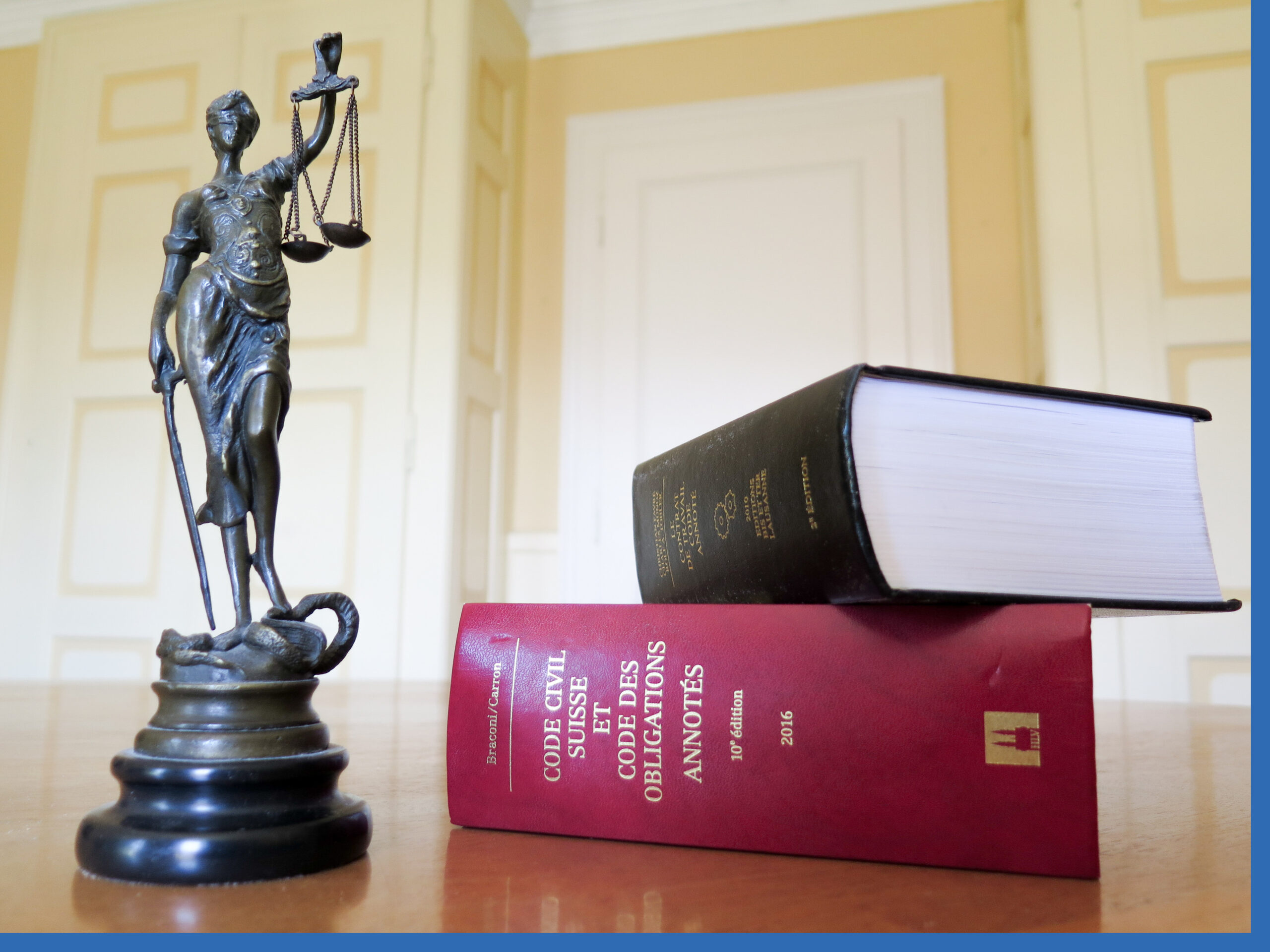 Employment Law - Businesses Switching to Temporary Labor Due to Legal Regulations