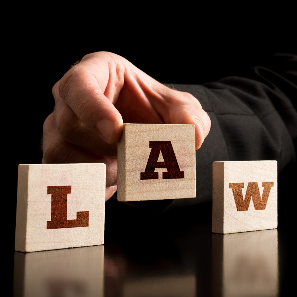 Few Questions to Ask Before You Hire a Collection Attorney
