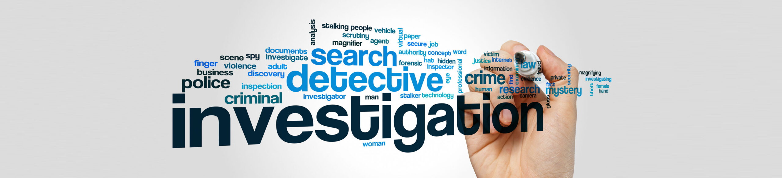 How Can a Private Detective & Investigators Help You Aside From Catching a Cheating Partner?