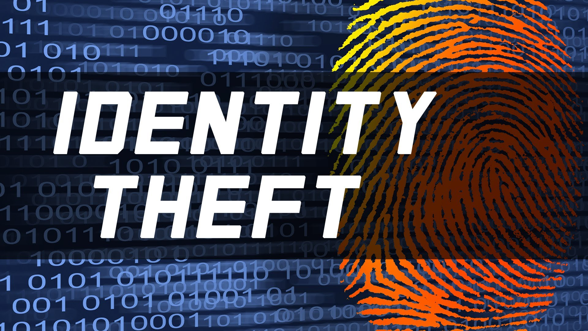 Leading Identity Guard Services - Thwarting Thievery In Sensible Strategies