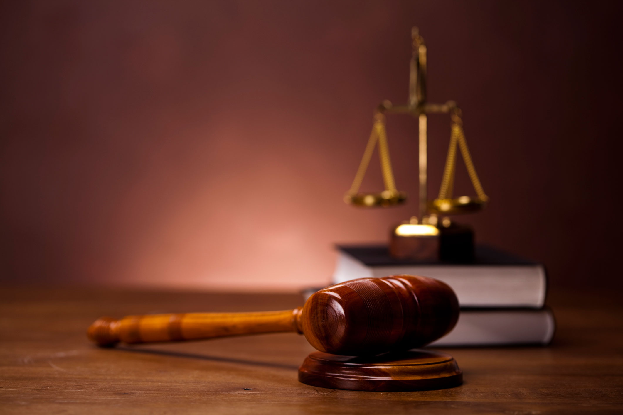 Legal Rights After an Accident by New Jersey Motorcycle Accident Attorney
