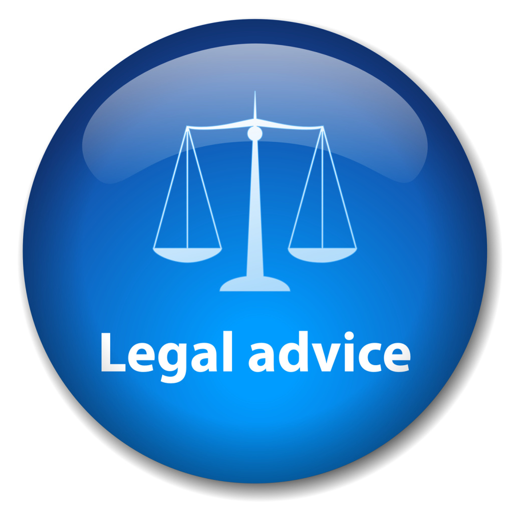 Medical Record Retrieval - Services Offered For Legal Advisors
