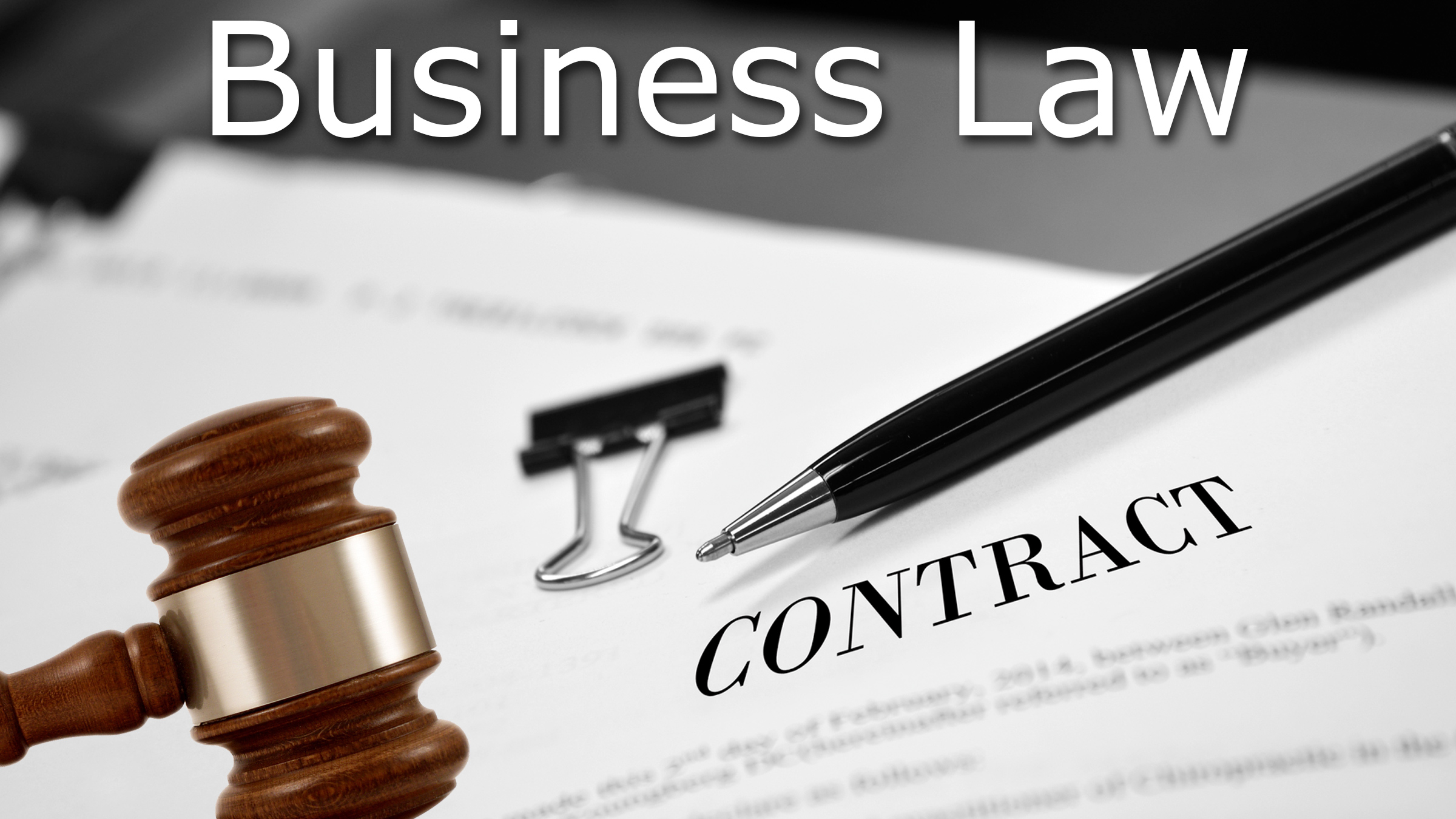 Three Reasons Prospects Walk Away From Your Law Practice Without Writing You a Check