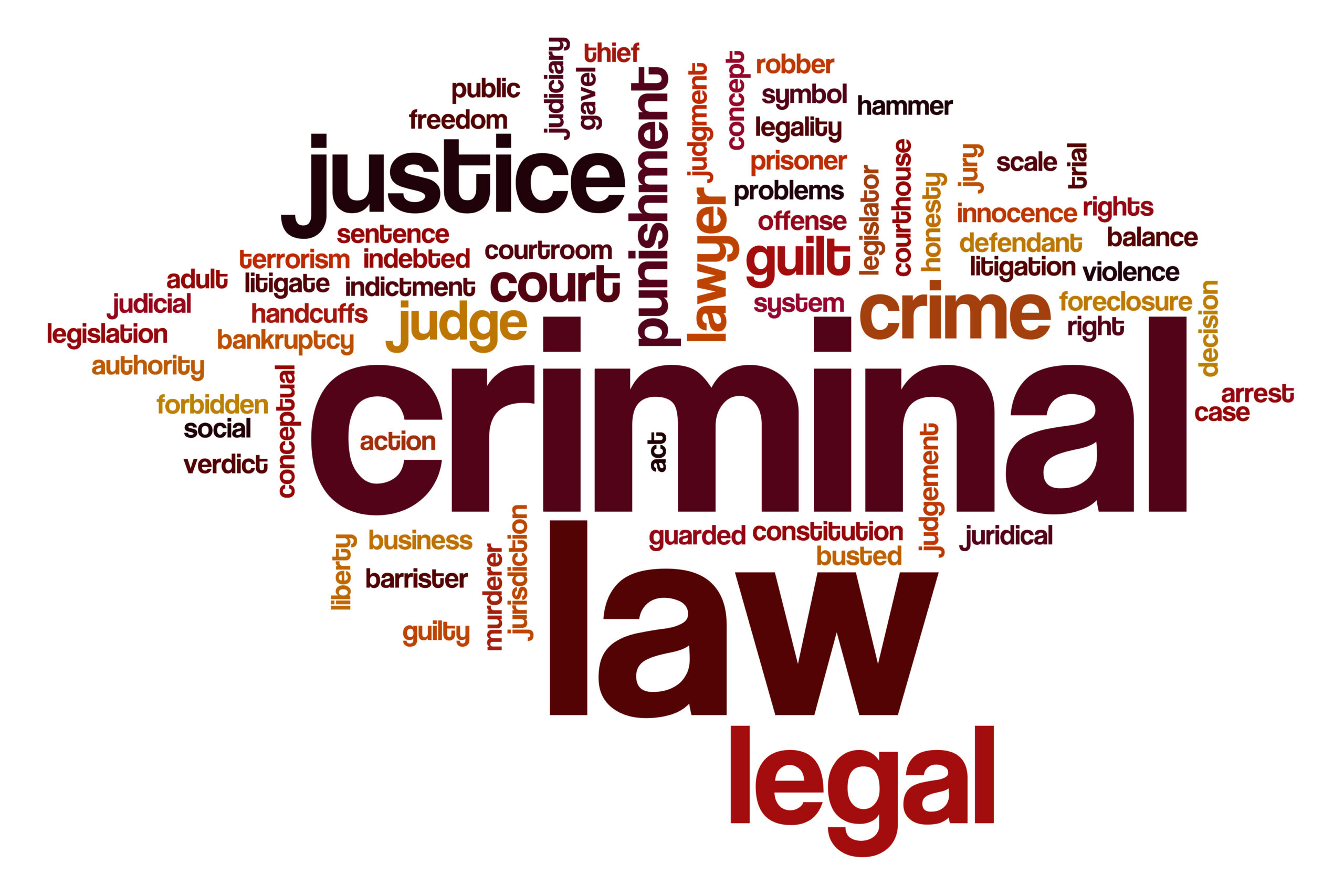 Understand The Growing Importance of Criminal Lawyer in Criminal Cases