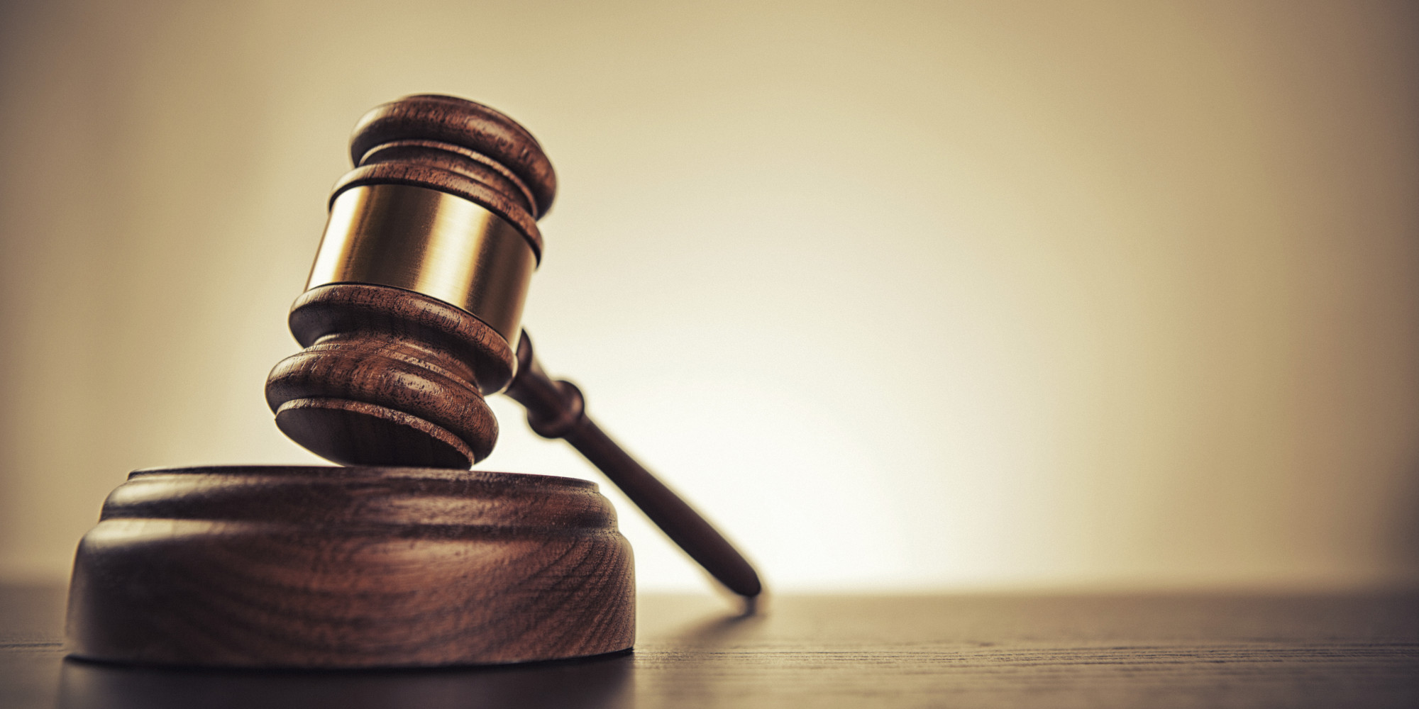What Do You Need To Know About Attorneys?