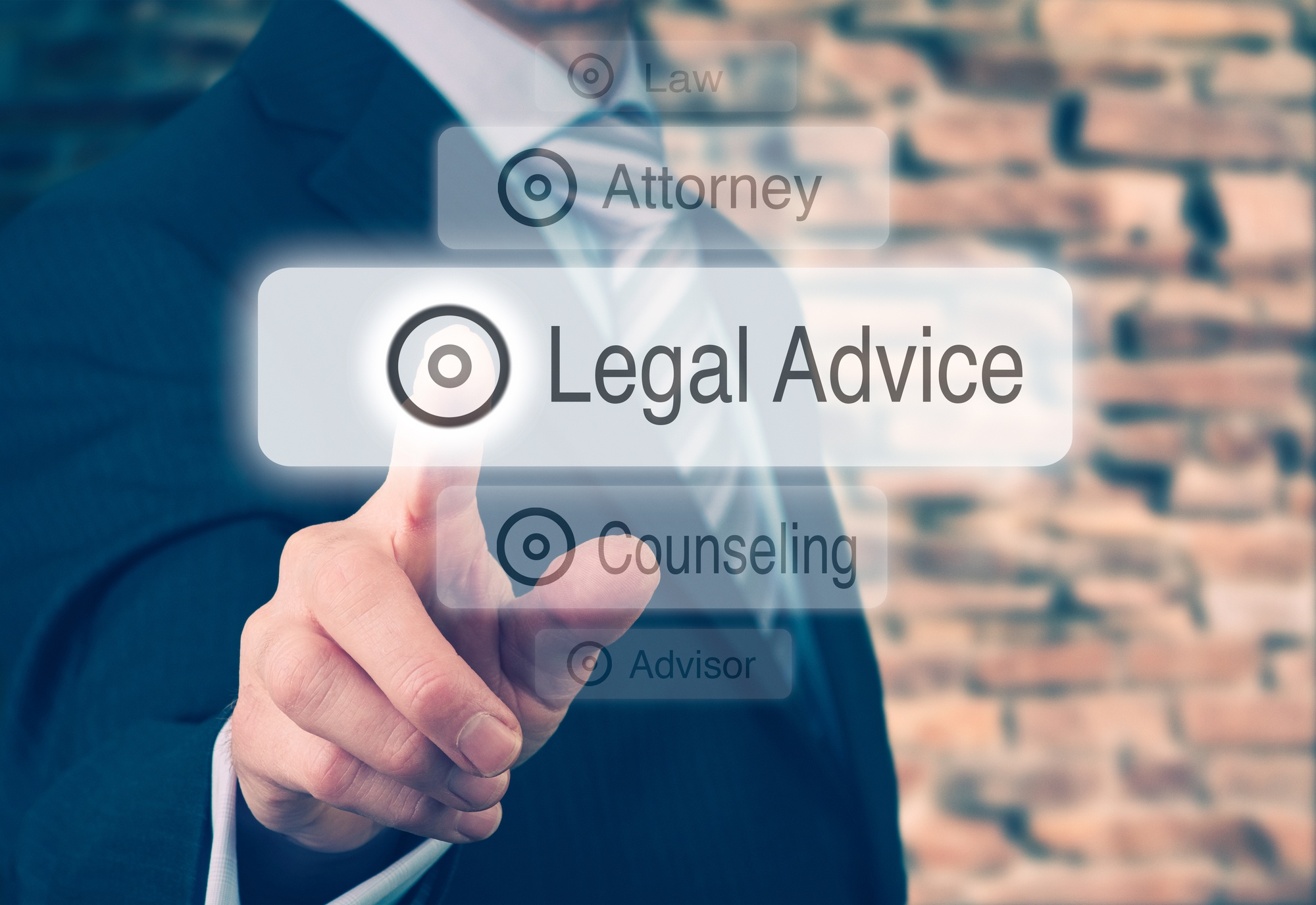What to Look For in The Best Corporate Law Firm in Mumbai?