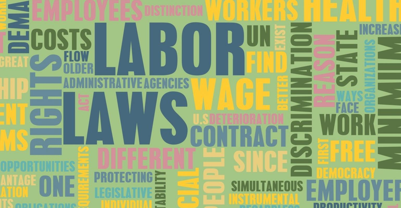 When do I need a lawyer for my Workers Comp claim?