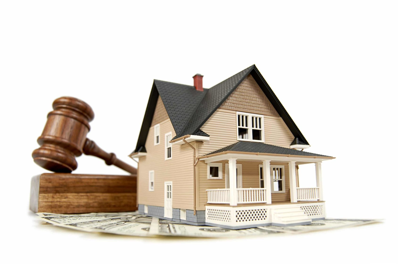 Why You Need a Real Estate Lawyer More Than You Think